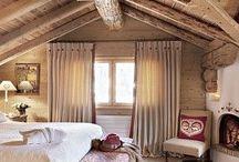 Wohnen Schlafzimmer