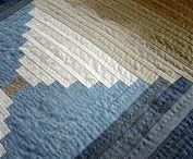 3. weaving, quilting and stiching /  fabric weaving and stiching