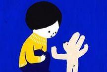 illustration - children / illustration -children
