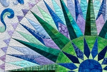 QuiltsTraditional / by Katherine McNeese