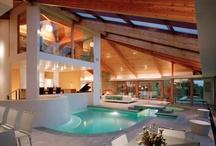 Casa Ideal!!!