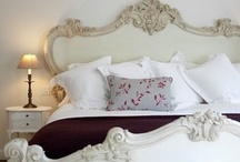 Hotels in England