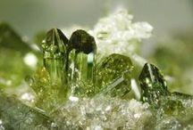 Gemstones / by حياة النفوس