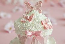 ❤ Cupcakes ❤