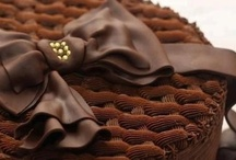 ღ Chocolate Paradise ღ