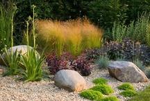 Tab jardin