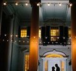Weddings at Radnor Valley Country Club / Looking for your perfect wedding venue in the Philadelphia area? Look no further than Radnor Valley Country Club, located in lovely Villanova, Pennsylvania.