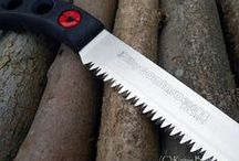 Silky saws Reviews