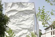 architecture,landscape,facade