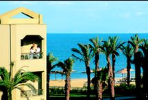Cairo Beach - Stella Di Mare Grand Hotel, Ain el Sokhna / Stella Di Mare Grand Hotel is a perfect destination for both leisure and business. Just over 1 hour drive from Cairo. 5* hotel - Ain el Sokhna - Egypt