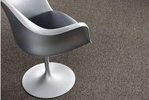 Roll Out - NZ Stock Broadloom / Premium Floorings NZ stock in roll carpet.