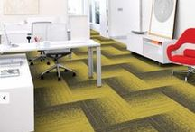 Education / Create flexible, durable spaces that stand up to the toughest users ...kids.