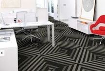 Office Fit Out / Leading office fit out floor designs from New Zealand and around the globe.