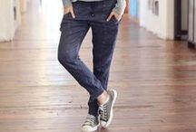 ♥  f a s h i o n / Moda, tendências, dicas de costura, etc.