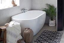 Bathroom wish