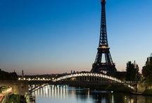 ✈️ PARIS, France