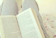 Comfy & Cosy ♥
