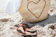 * Summer style ☀️