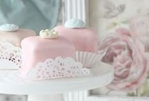 Bakery ♥