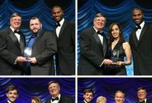RE/MAX North Awards & Recognition