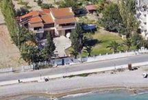 Villa Cullinan / Summer Villas