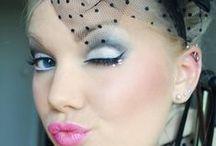 Belleza al maximo / ideas de como maquillarte, peinarte, uñas y colorimetria / by Linda Astrid León Romero