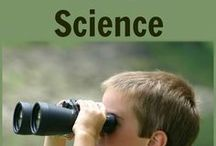 Citizen Science / Get ideas to participate in citizen science. Anyone can be a scientist!   Try our kits to get you started at https://shop.kithub.cc/collections/citizen-science