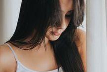 Danielle ; )