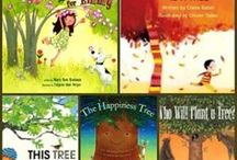 STEM Books / STEM Books we love.