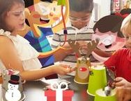 STEM and STEAM / STEM (STEAM) Projects and Activities.