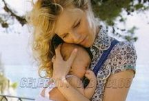 Sweet Mum / Stylish Mum Love <3