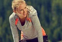 Cardio & Fitness