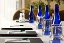 Business/Corporate Event Planning