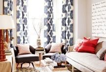 Decor Inspiration for Your Home