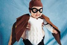DIY - Des chouettes ! / Chez Chouette Box on aime les chouettes (et les hiboux), et ça se voit !  Activités éducatives et créatives pour les enfants, conseils pédagogiques, d'inspiration Montessori. Pour jouer, créer, explorer !