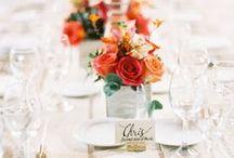 Celebrate & Entertain / Parties, weddings.... any way of celebrating!