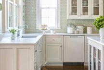 Kitchens Neutrals / Kitchen designs