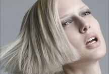 Hairstyles lookbook / Stunning Hairstyles