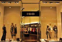 Καταστήματα ISO / Φωτογραφίες καταστημάτων