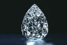 Top 10 Diamonds in the world / I have collected top 10 diamonds in the world with their short description
