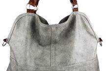 Bags / Leather handbags