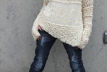 Fashion / Rennot