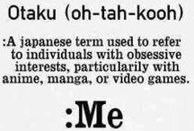 i'm miss otaku