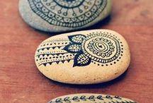 Home_Decor & Crafts