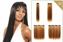 Weaving Hair / At Top Hair Wigs you can find great prices on gorgeous weaving hair pieces. Here you'll find a collection of some of our favorite products.