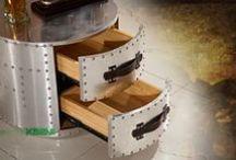 Столы для гостиной / Список декоративных и журнальных столов для гостиной из онлайн-каталога интернет-магазина мебели https://lafred.ru/catalog/Gostinaya/