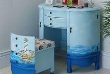 Детские столы / Список детских столов из каталога интернет-магазина мебели https://lafred.ru/catalog/Rabochiestoly/