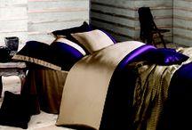 Постельное белье / Доска с товарами из магазина товаров для дома lafred.ru. Здесь размещено постельное белье.