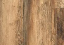 Inspiring Textures / Give your home more character by mixing and matching different textures.
