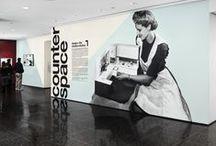 museum & exhibition design